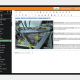 ASCENT-all-new training content editing suite