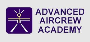 Advanced Aircrew Academy
